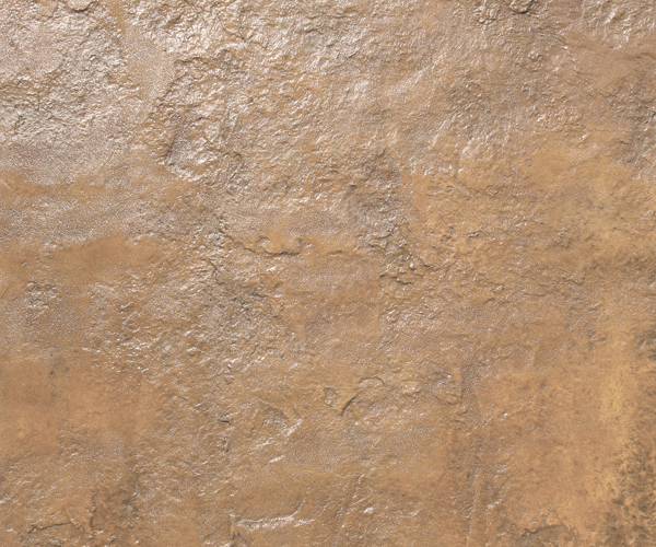 stained concrete texture seamless. Stamped Concrete Houston Texas, Patio Patterns Texas Stained Texture Seamless