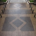 houston-stamped-concrete-services-2