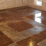 houston-stamped-concrete-services-3