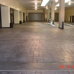 houston-stamped-concrete-services-4