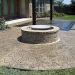 houston-stamped-concrete-services-5