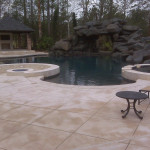 houston-stamped-concrete-services-8