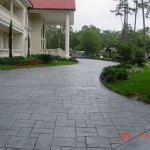 stamped-concrete-houston-texas-13