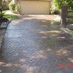 stamped-concrete-houston-texas-14