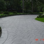 stamped-concrete-houston-texas-15