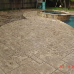 stamped-concrete-houston-texas-16
