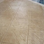 stamped-concrete-houston-texas-2