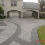 stamped-concrete-houston-texas-25