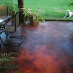 stamped-concrete-houston-texas-26
