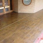 stamped-concrete-houston-texas-29