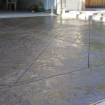 stamped-concrete-houston-texas-3