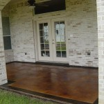stamped-concrete-houston-texas-30