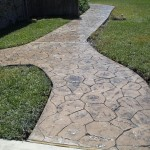 stamped-concrete-houston-texas-31