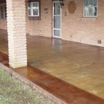 stamped-concrete-houston-texas-32