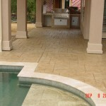 stamped-concrete-houston-texas-33