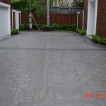 stamped-concrete-houston-texas-4