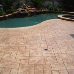 stamped-concrete-houston-texas-5