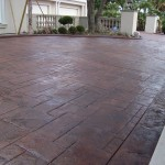 stamped-concrete-houston-texas-6