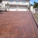 stamped-concrete-houston-texas-7