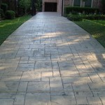 stamped-concrete-houston-texas-8