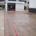 stamped-concrete-houston-texas-9